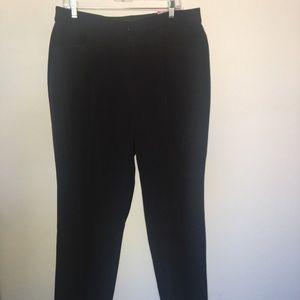 CJ Banks Downtown Trouser Pant (NWT)